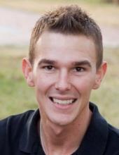 Blake Emory Wartenbe