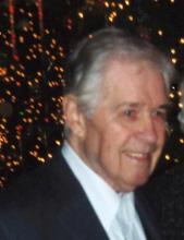 Robert F. Frankel