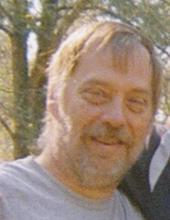 Danny Lee Hurlburt