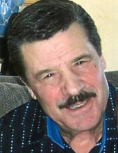 Carlo L. Carbone