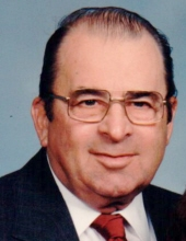 Leo Dean MIller