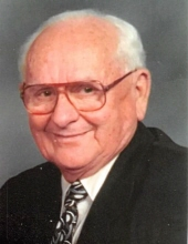 Robert E. Sowers Sr.