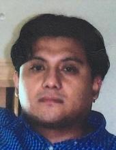 "Rafael R. ""Pajaro"" Cruz"