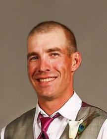 Christopher F  Van Zandbergen Obituary - Visitation