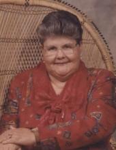 Joyce Locklear