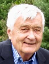 John C. Malmberg
