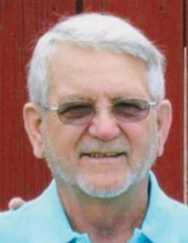 Richard N. Bauer