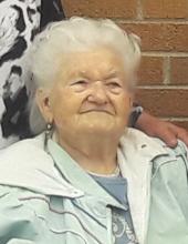 Virginia R. Ohman