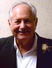 Earl Franklin Drennen
