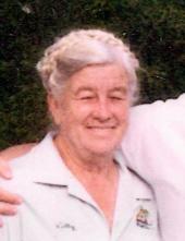 Lois M. Haddix