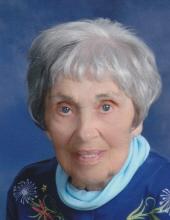 Mary Louise Diesel