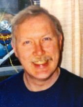 Robert Charles DuBarns