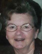 Virginia P. LeMaster