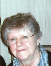 Carolyn Kay Bostwick