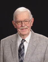 "Gerald ""Jerry"" G. White"
