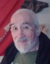Edward Paul Velez, Jr.
