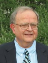 Peter Bartlett Hansen