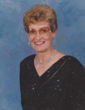 Sharon K. Yakse