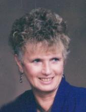 Barbara A. O'Neil