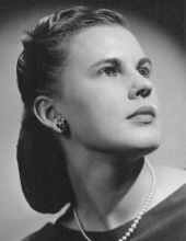 Helen J. Otremba