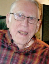 William 'Bill' Wegner
