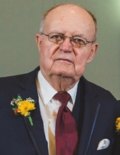 Norman O. Gher