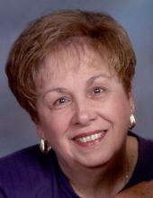 Dorothy Faria