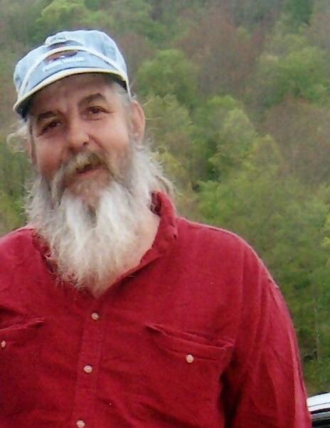 Bill Cox Obituary - Visitation & Funeral Information