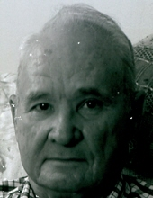 Samuel Lanham Phillips