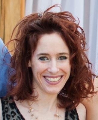 Wendy L. Grillo