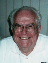Marvin C. Kruse