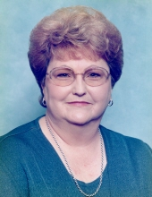 Mary Louise Jacobs Altman