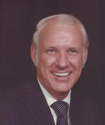 Hoyle Lusk Wilkes, Jr.