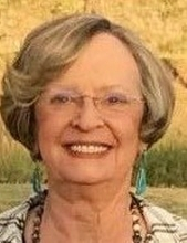 Mary Mike McKenzie
