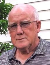 Jeffrey L. Frank