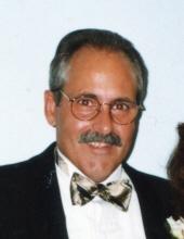 Stephen M. DeLay