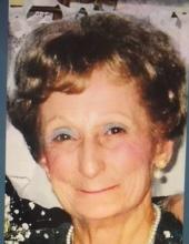 Shirley Ann (Nadile) Holton
