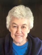 Margaret A. Sibley