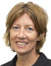Jill Marie White