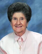 Adelaide Elizabeth Trapp