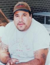 Conrad Michael Gallegos