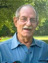 Donald Lloyd Whitten