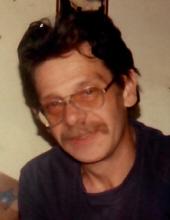 Michael D. Kirk