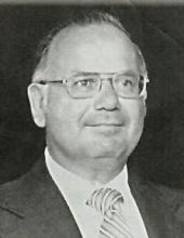 Armand L. Fortunato