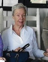 Caroline Dendy Axnick