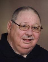 Willis L. Spratt