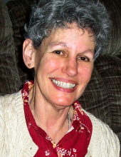 "Susan ""Sue"" G. King"