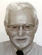 Ralph J. O'Connor