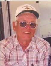 Harold G. Dingman