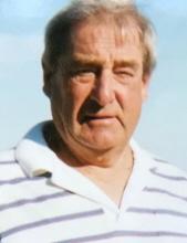 William C. Muenzner